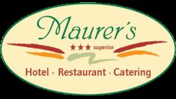 Hotel Maurer – Saarwellingen